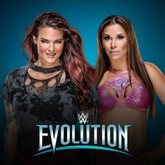 A rivalry will be renewed at when returns to the ring to battle Shayna Baszler, Trish Stratus, Mickie James, Wwe Female Wrestlers, Wwe Womens, Women's Wrestling, Total Divas, Wwe Divas, Wwe Superstars