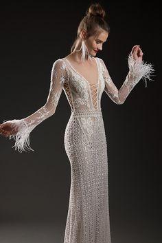f8fe874893 44 melhores imagens de vestido de franja