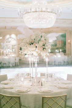 253 Best All White Wedding Ideas Images In 2019 Dream Wedding
