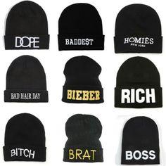 116 Best HATS images  ab16844bb9c