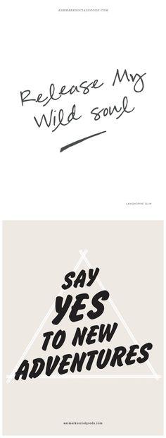 The 39 Best My Brand Style Board Images On Pinterest Lyrics Music