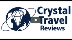 Crystal Travel Reviews : I m Nikita I am From London, I am Happy with travel serivces I got from crystaltravel, I booked a flight from london to delhi and had a hassle free journey, special thanks to Rose. #Crystaltravelreviews