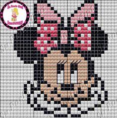 Name Art Pattern Art Monograms Cross Stitch Disney, Cross Stitch Fairy, Cross Stitch For Kids, Mini Cross Stitch, Cross Stitch Kits, Cross Stitch Charts, Cross Stitch Designs, Cross Stitch Patterns, Loom Patterns