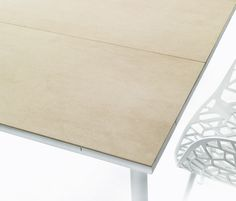 Restaurant tables | Tables | Tile | Fast | Robby e Francesca. Check it out on Architonic