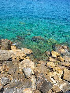 Agios Nikolaos Crete Greece 3