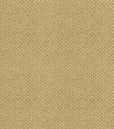 Upholstery Fabric-Richloom Mona Mist & upholstery fabric at Joann.com