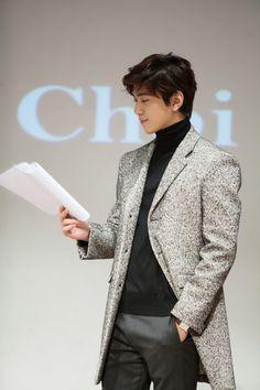 Read my love letter boo bc I'm telling it like it tiz 👌🏾 Korean Face, Korean Star, Korean Men, Asian Actors, Korean Actors, Korean Dramas, Lee Min Ho, Korean Celebrities, Celebs