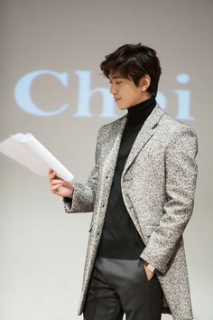 bang sung joon madam antoine   ซองจุน (Sung Joon) สวมมาดนัก ...
