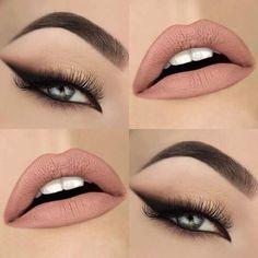 #makeupdolls #makeupforever #dressyourface #instamakeup #eyeshadow #makeupoftheday #eyemakeup #makeup #ilovemakeup #wakeupandmakeup #eyesoftheday #cosmetics #makeuplove #photooftheday