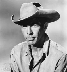 "James Coburn en ""Los"