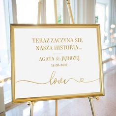 #kolekcjaslubna #slub #wesele #dekoracjeslubne #podziekowaniadlagosci #ślub #wedding #wesele #love #slub #pannamloda  #bride #slubnaglowie #pannamłoda #miłość #weddingday #sesjaslubna #weddinginspiration #slubneinspiracje #pudlonatelegramy #telegramyslubne Ea, Wood Projects, Weddings, Love, Decor, Wedding, Amor, Decoration, Decorating
