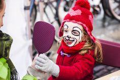 Petting Farm #tradfest Gloves, Pets, Winter, Fun, Fashion, Winter Time, Moda, Fashion Styles, Mittens
