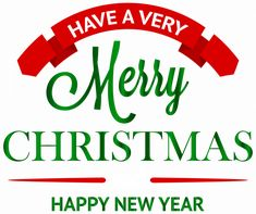 Merry Christmas Day Text PNG HD Transparent this is Merry Christmas Day Text PNG HD Transparent christmas editing christmas text png Merry Christmas Text, Christmas Carol Book, Mickey Christmas, Christmas Words, Merry Christmas And Happy New Year, Christmas Greetings, Christmas Clipart, Christmas Decor, Happy New Year Png