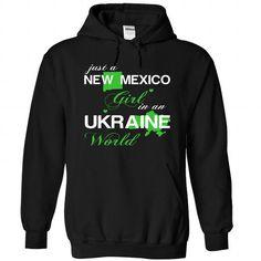 036-UKRAINE - #tshirt girl #cardigan sweater. CLICK HERE => https://www.sunfrog.com/Camping/036-UKRAINE-Black-Hoodie.html?68278