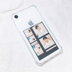 Pin by ☁ s on kpop phone case ✨ in 2019 Kpop Phone Cases, Cute Phone Cases, Diy Phone Case, Iphone Cases, Diy Bts, Aesthetic Phone Case, Video Pink, Kpop Merch, Kpop Aesthetic