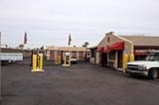 Deer Valley Mini & RV Storage serves the storage needs of North Phoenix, Az including the zip codes of 85027 and 85085. http://www.deervalleystorage.com