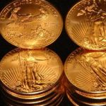 Tips For Buying American Eagle Gold Coins