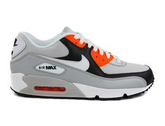 New purchase....air max 90 airmax airmax90 am90 sneakers solelife