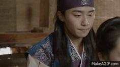 [Current Drama 2016] Hwarang 화랑   Starring: Park Seo Joon, Go Ara and Park Hyung Sik - Page 43 - k-dramas & movies - Soompi Forums