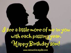Birthday Wishes, Messages and Greetings Birthday Wishes for Son, Daughters, Kids, Granddaughters, Grandson, Grandchild, Children, Niece, Nephew.
