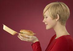 Неправильное питание – причина многих серьезных заболеваний. Лишний вес не…