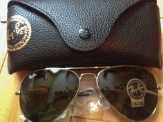Rayban AVIATORS Sunglasses 3025  UNISEX  #RayBan #Aviator Buy Now for $99.99
