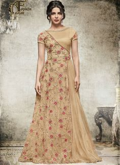 designer dresses online shopping india with price. buy designer ...