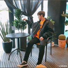 Yuvin || Myteen Fandom, Sanha, Boyfriend Material, My Boys, Kdrama, Produce 101, Kpop, Guys, Sons