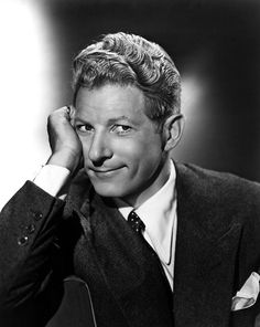 Danny Kaye Publicity Shot For The Kid Canvas Print / Canvas .- Danny Kaye Publicity Shot For The Kid Canvas Print / Canvas Art by Everett danny kaye Hollywood Stars, Golden Age Of Hollywood, Classic Hollywood, Old Hollywood, Ronald Colman, Classic Movie Stars, Classic Films, Living Puppets, Viejo Hollywood