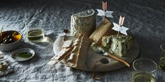 The Big Cheese on Food52