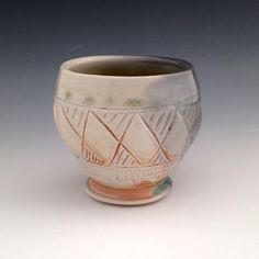 Hey, I found this really awesome Etsy listing at https://www.etsy.com/listing/221511325/porcelain-cup-soda-fired-yunomi-with