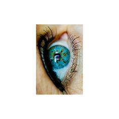 14 Beautiful Eyes Pictures Bt images ❤ liked on Polyvore featuring beauty products and eyes