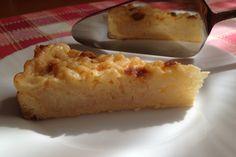 Ons recept van de dag: Marokkaanse rijsttaart. Op Bladna.nl kan je uiteraard nog veel meer leuke Marokkaanse recepten vinden.