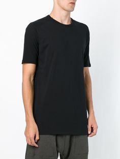 31cdfbf882bf Men s Fashion   Designer Brands