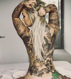 .  .  .  Tag your friends if you like this...  #tattoo #love #tattooartists #tattooartistsmag #tattooartist #tattooed #skull #ink #tattoos #black #white #tattooedguys #bodyart #tattooeddad #guyswithtattoos #swallowtattoo #tattoooftheday #inkedlife #tattoolove #inkedgirls #legsfordays #tattoolife #lovesick #legs #inkedbabes