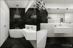 Devangari-Design-mieszkanie-125-mokotow-08