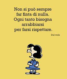 Learning Italian, Minions, Ecards, Memes, Friends, E Cards, Amigos, Learn Italian Language, The Minions