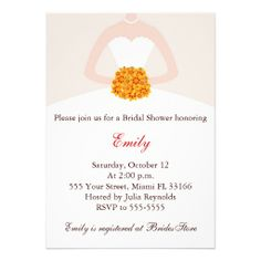 >>>Are you looking for          Fall Bridal Shower Invitation White Bride Dress           Fall Bridal Shower Invitation White Bride Dress today price drop and special promotion. Get The best buyReview          Fall Bridal Shower Invitation White Bride Dress Here a great deal...Cleck Hot Deals >>> http://www.zazzle.com/fall_bridal_shower_invitation_white_bride_dress-161196509734322549?rf=238627982471231924&zbar=1&tc=terrest