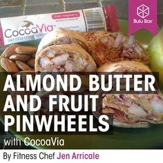 www foodily com r fs9jrcoam herby avocado hummus made good but time ...