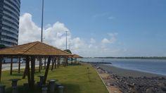 Aracaju Sergipe