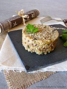 Risotto_champignons