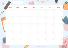 Pattern of calendar  #calendar #pattern
