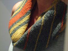 DSCF8237 by heavendreams1, via Flickr Knits, Ravelry, Stripes, Crafty, Knitting, Crochet, Projects, Pattern, Inspiration