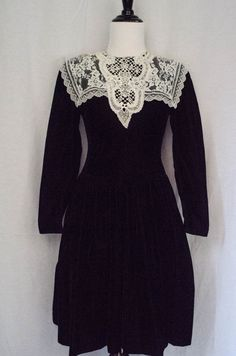 ffca66e2d74a9 48 Best Ladylike Vintage Dresses images in 2017 | Retro outfits ...