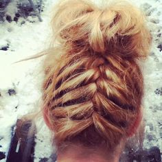 10 Hairstyles That Are Perfect For The Summer