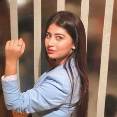 The most complicated skill is to be simple. Girl Photo Poses, Girl Photography Poses, Girl Photos, Aditi Bhatia, Indian Tv Actress, Disha Patani, Indian Teen, Teen Actresses, Aesthetic Girl
