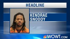A speedy response by Omaha police put a man behind bars shortly after a robbery.