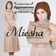 Meaning of Miesha Miesha is a direct Quranic name for girls that means living, life, existence, livelihood, way of life. The word Miesha is three times in the Quran, and it is derived from the Ain-Y-Sh root (life, to live) which is used in many places in the Quran.