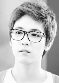 Lee Hong Ki gif