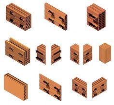 El sistema dispone de variedad de piezas especiales para diferentes encuentros.